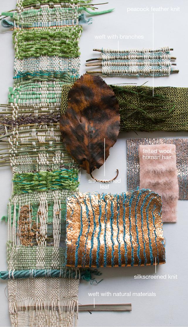 Textielafbeelding2a-klein