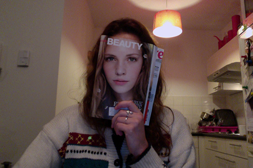 Magazine7N